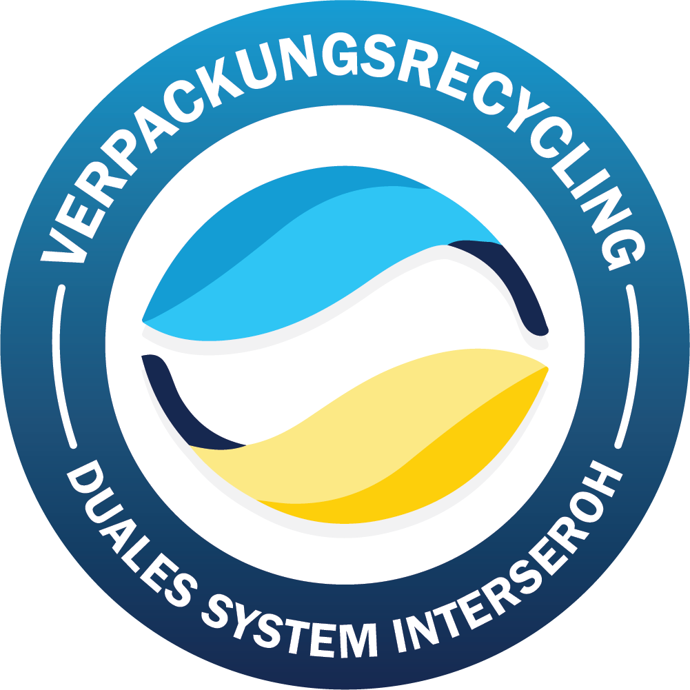 THOMELA Verpackungsrecycling Duales System